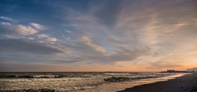 sunset-1283006_640